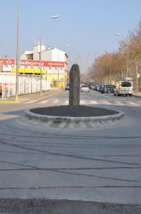 Rotonda Tordera (8)